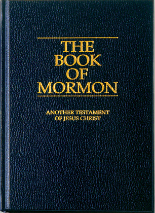 The Book of Mormon's Historicity and Supporting Evidence – part 1