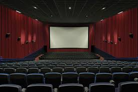 The Mormon Movie Massacre: The State of LDS Cinema
