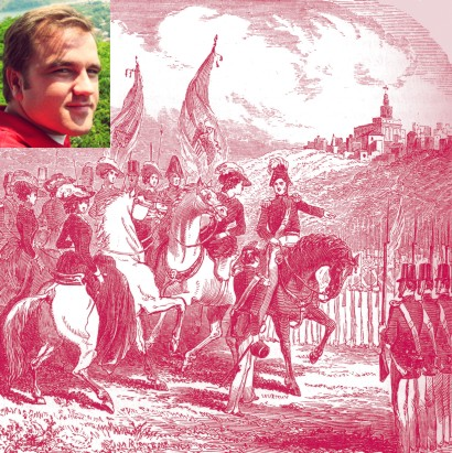 Jeremy Runnells – the New Expert on Joseph Smith's Polygamy?