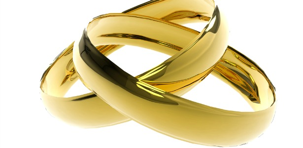 Marriage Privilege in a marriage-oriented Church