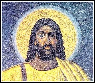 Atonement Theory