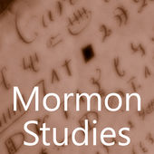 35: Brent Metcalfe and the Mormon Studies Podcast