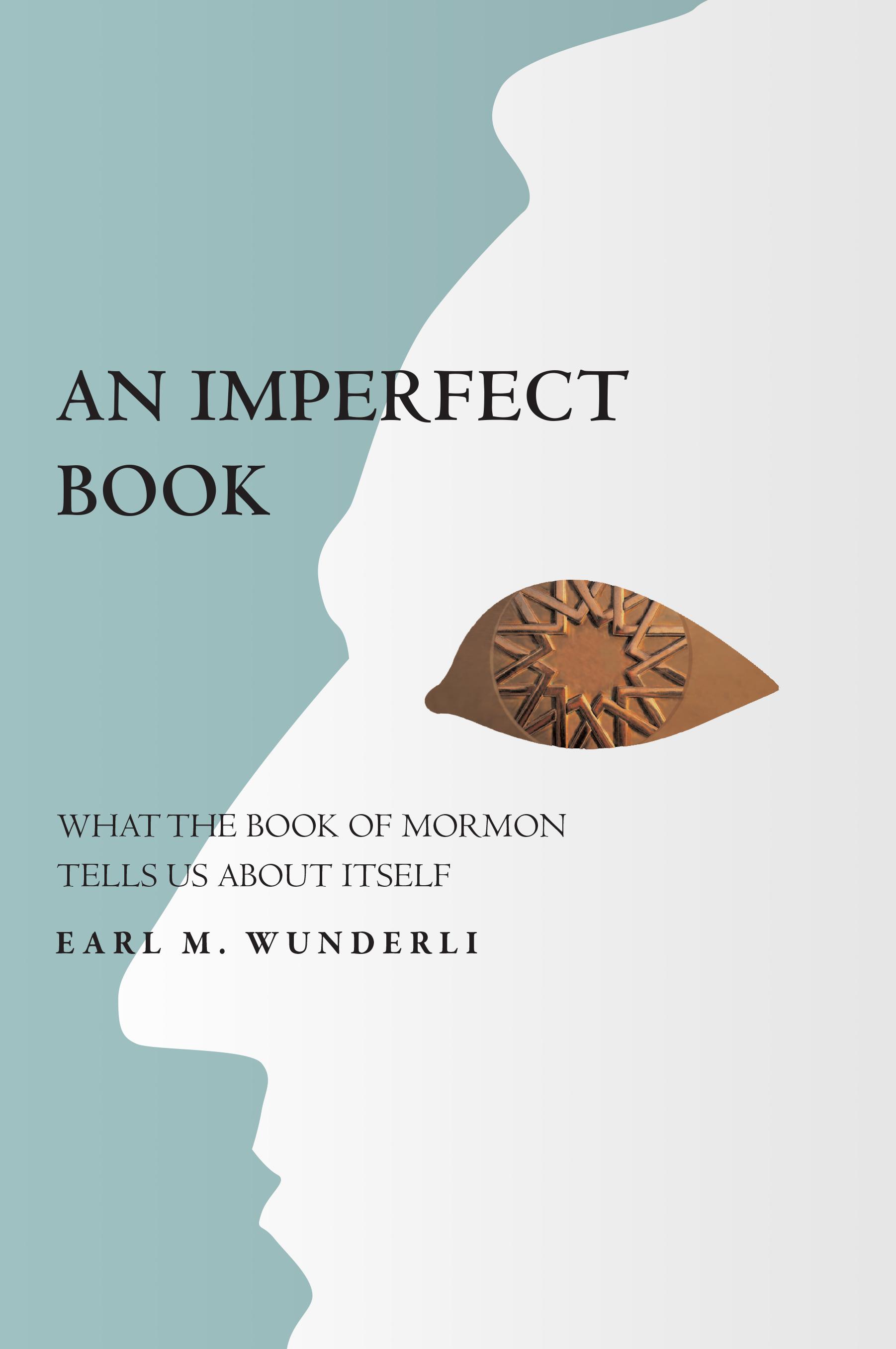 Book of Mormon on Trial: Wunderli