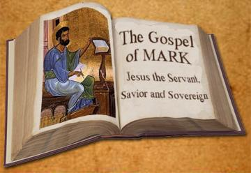 Lest They Be Converted: Mark's Messianic Secret