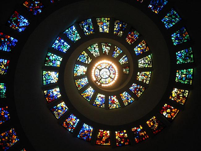 70: Spiritual Watering Holes Part 3