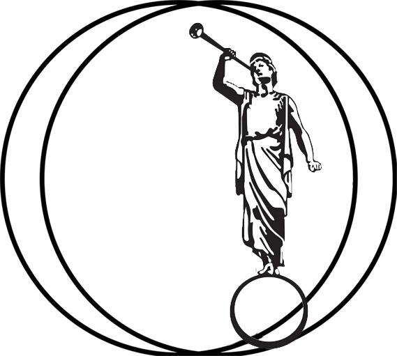 "An Argument for ""Mormon Universalism"""