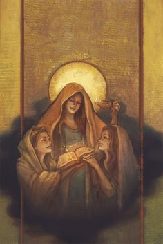 Petitioning Heavenly Mother and the Call to Faithful Agitation