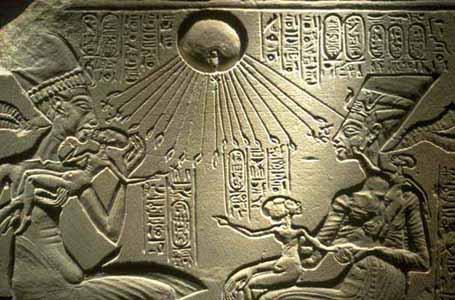 Mormon Myths: The secret history of UFOs (part 2)