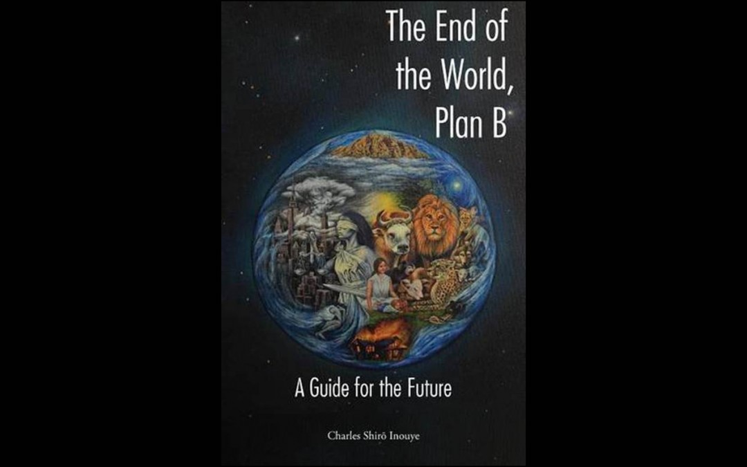 The End of the World, Plan B – Reviewed
