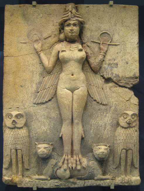Who is Lucifer Really?: A Rebuttal