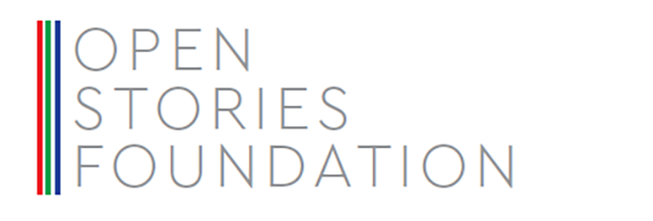 Questions About the Open Stories Foundation