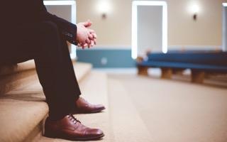 Dear Progressive Mormon Man