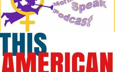The Problems With Bishop Interviews, Part 2 –  Mormon Women Speak Podcast  (episode 18; 339)