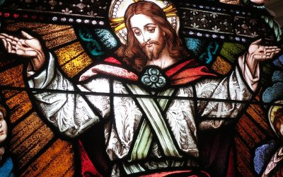 "Who was Jesus? Marcus Borg's summary of ""historical Jesus"" research"