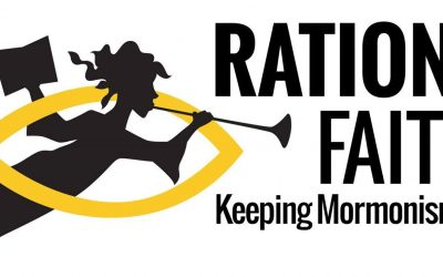 Is Rational Faiths Shutting Down? (347)