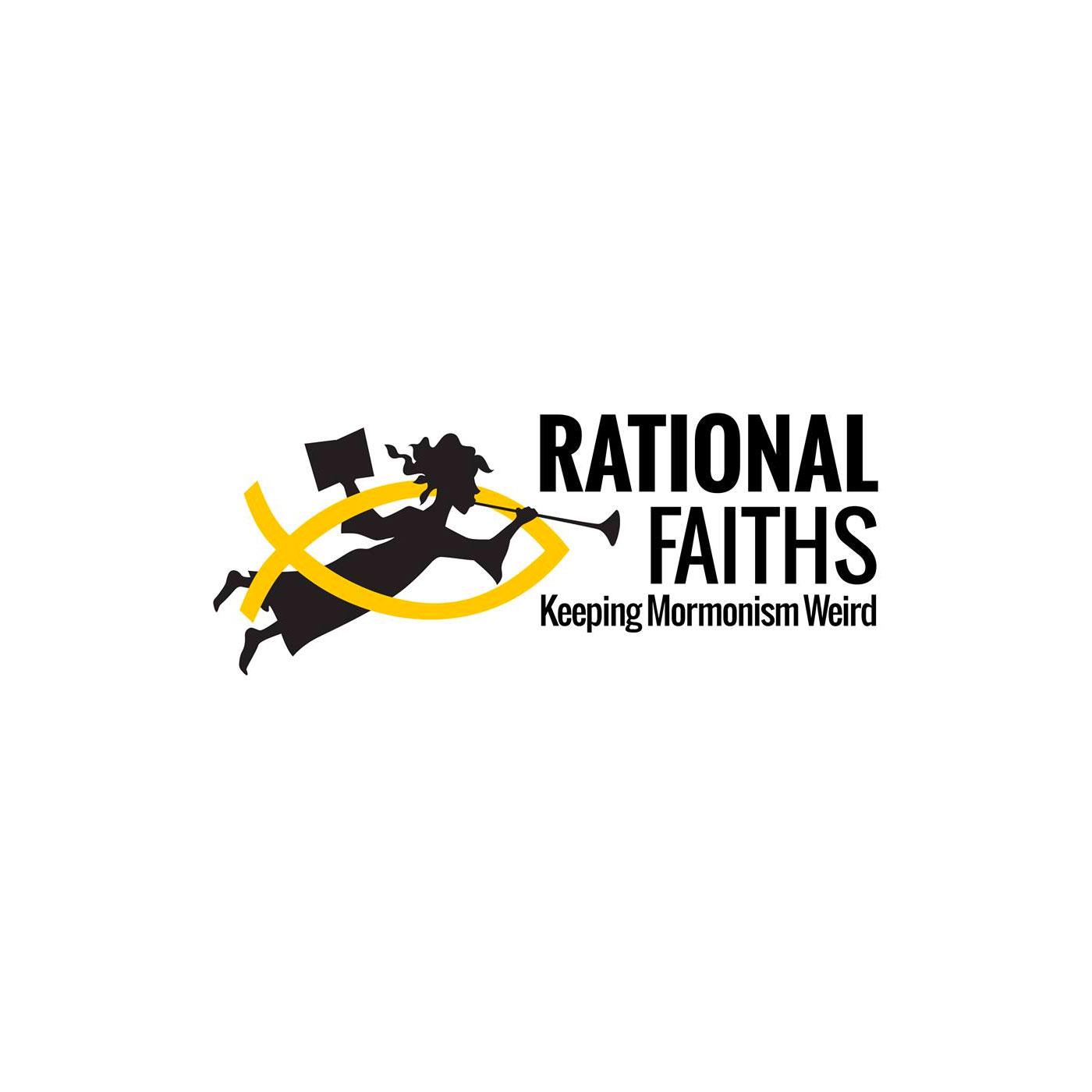 Podcast   Rational Faiths   Mormon Blog