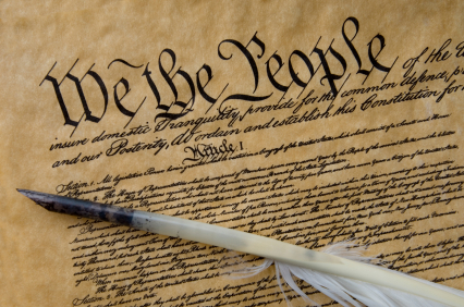 The Constitution, Separation of Church and State, and Birth Control?