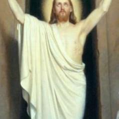 A SURVEY & CRITIQUE OF THE DIFFERENT RESURRECTION HYPOTHESES: PART II