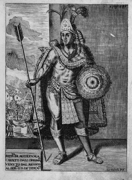 Quetzalcoatl, White Gods, and the Book of Mormon, Part III:  Quetzalcoatl's Return