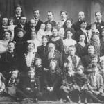 800px-Joseph_F._Smith_family