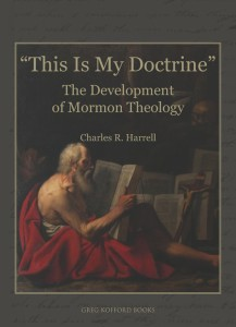 Harrell---This-Is-My-Doctrine