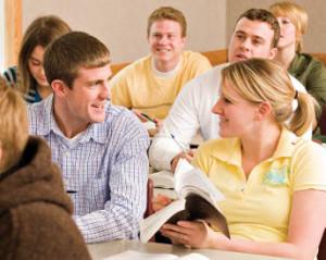 Mormon-education3