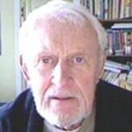 Douglas A. Wallace