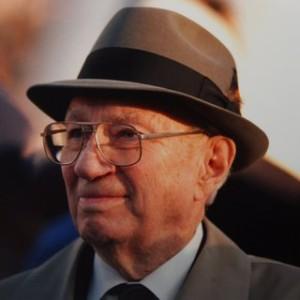 Gordon B. Hinkley