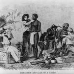 slavery-in-america