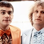 Dumb and Dumber 2 Movie