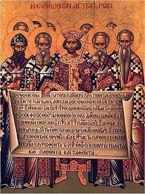 Ecumenical_Synod