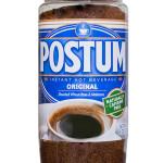 Postum-Jars_0019