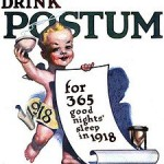 postum 5