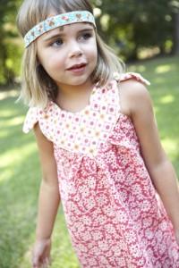 Lucille-Kids-Summer-Dress