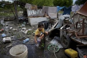 argentina-poverty-2009-12-15-14-40-29