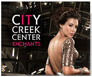 city-creek-ad