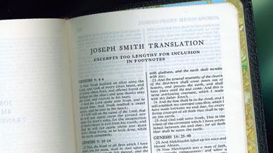 king-james-bible-joseph-smith-translation-388x218   Rational