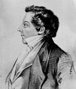 Joseph Smith ca. 1880-1920