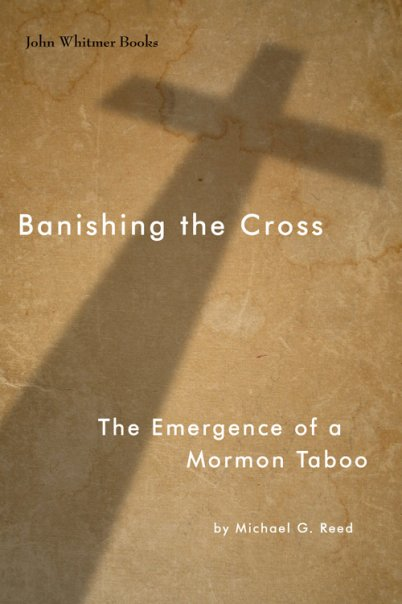 Banishing the Cross