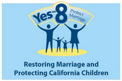 Defending Proposition 8—It's time to admit the reasons