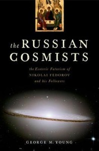 The Russian Cosmists