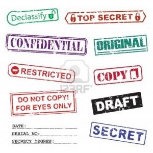 6417925-set-of-ink-stamps-for-a-secret-documents