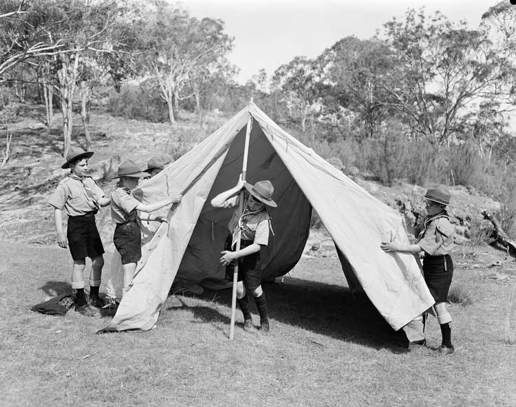 Boy-scouts1_11729668_tcm11-17574 & Sharing Tents (Thoughtfully Approaching Issues of Gay Boy Scouts ...