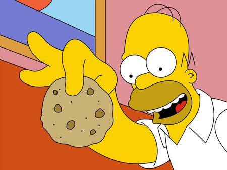 cookie dating sagittarius man and virgo woman dating