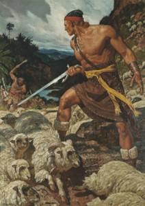 ammon-defending-kings-sheep-39656-gallery