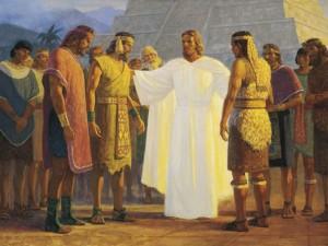 christ-calls-nephite-apostles-39677-gallery