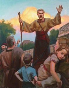 teaching-true-doctrine-608387-gallery