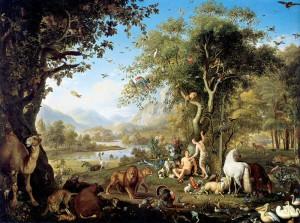 The Tree Of Life Part Iii Rational Faiths Mormon Blog