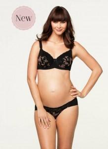 This is the image that my friend shared http://www.cakelingerie.com/nursing-bras/underwire/dark-chocolate-bra