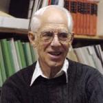 Dr. John Sorenson